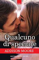 http://bookheartblog.blogspot.it/2017/08/qualcunodi-speciale-di-addison-moore.html