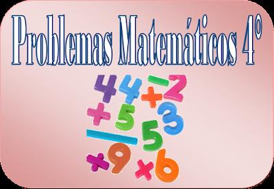 http://www.ceiploreto.es/sugerencias/Problemas/problemas4.html