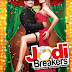 Jodi Breakers (2012) Watch Full Hindi Movie Online