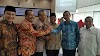 Jelang Pilkada Pariaman 2018, Bakal Calon Walikota dan Wakil Walikota Makin Eksis Sosialisasikan Diri