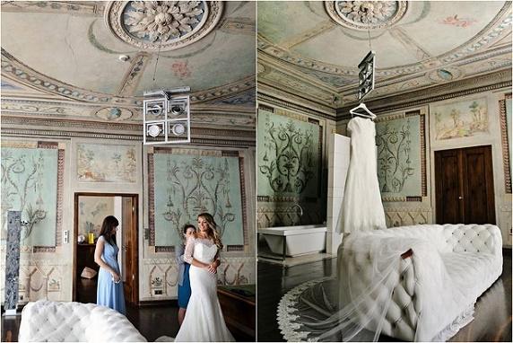 Wesele polsko - brytyjskie, wesele polsko angielskie, wesele międzynarodowe, wesele w Krakowie