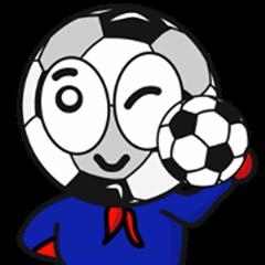 Nong Football