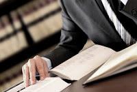 concorsi per laureati per assunzioni a tempo indeterminato a rimini