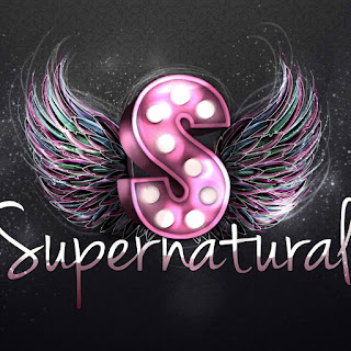 https://www.facebook.com/Supernatural.store.sl/