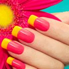 Color_Glitter_solar_Nail_Duncanville