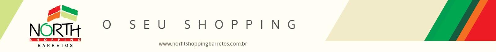 c080983c784 Banner North Shopping Barretos. Mostra Suculentas   Calorentas volta ao  espaço Arte no Shopping