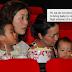 'GSC sendiri tak galakkan ibu bapa bawa bayi ke panggung wayang' - BL