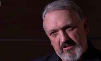 Neonazista  revela que é gay e tem herança judaica