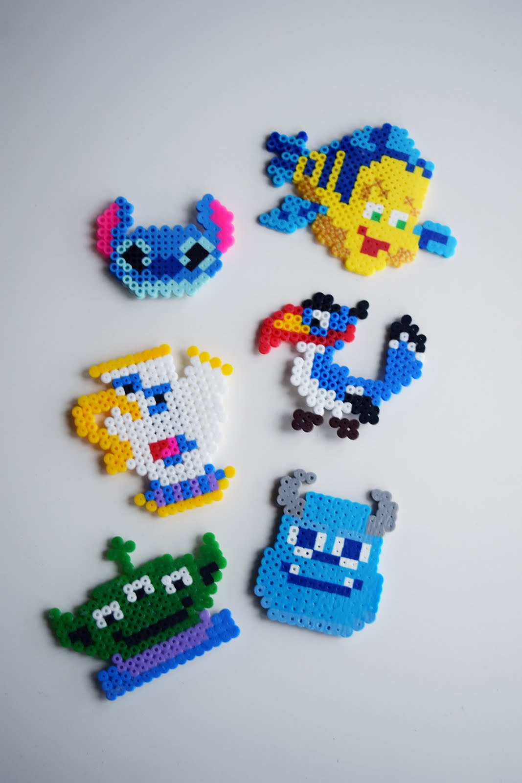 Resultado De Imagen De Brick Stitch The Beaded Loom