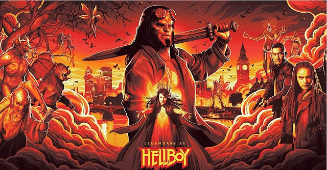 https://horrorsci-fiandmore.blogspot.com/p/hellboy-2019-official-red-band-trailer.html