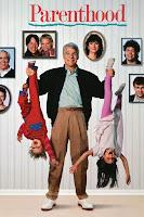 Parenthood (1989) Dual Audio [Hindi-DD5.1] 720p BluRay ESubs Download