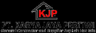 Jasa Pengaspalan - Kontraktor Jalan - Konstruksi Jalan - Jabodetabek Bandung Jawa Barat