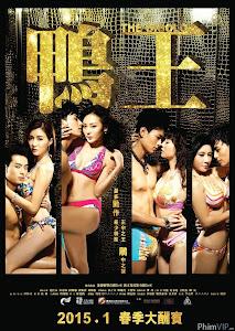 Trai Bao | The Gigolo (2015)