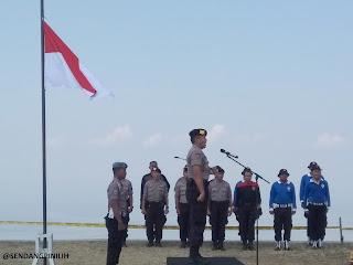 Komandan-POLRES-Wonogiri