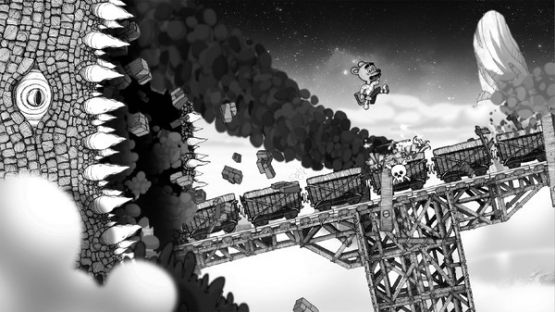 Download Wormster Dash game for pc highly compressed