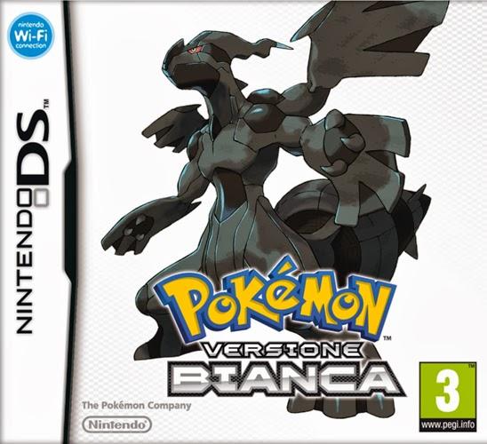 Room Pokemon Platino Espa Ef Bf Bdol Nds Descargar