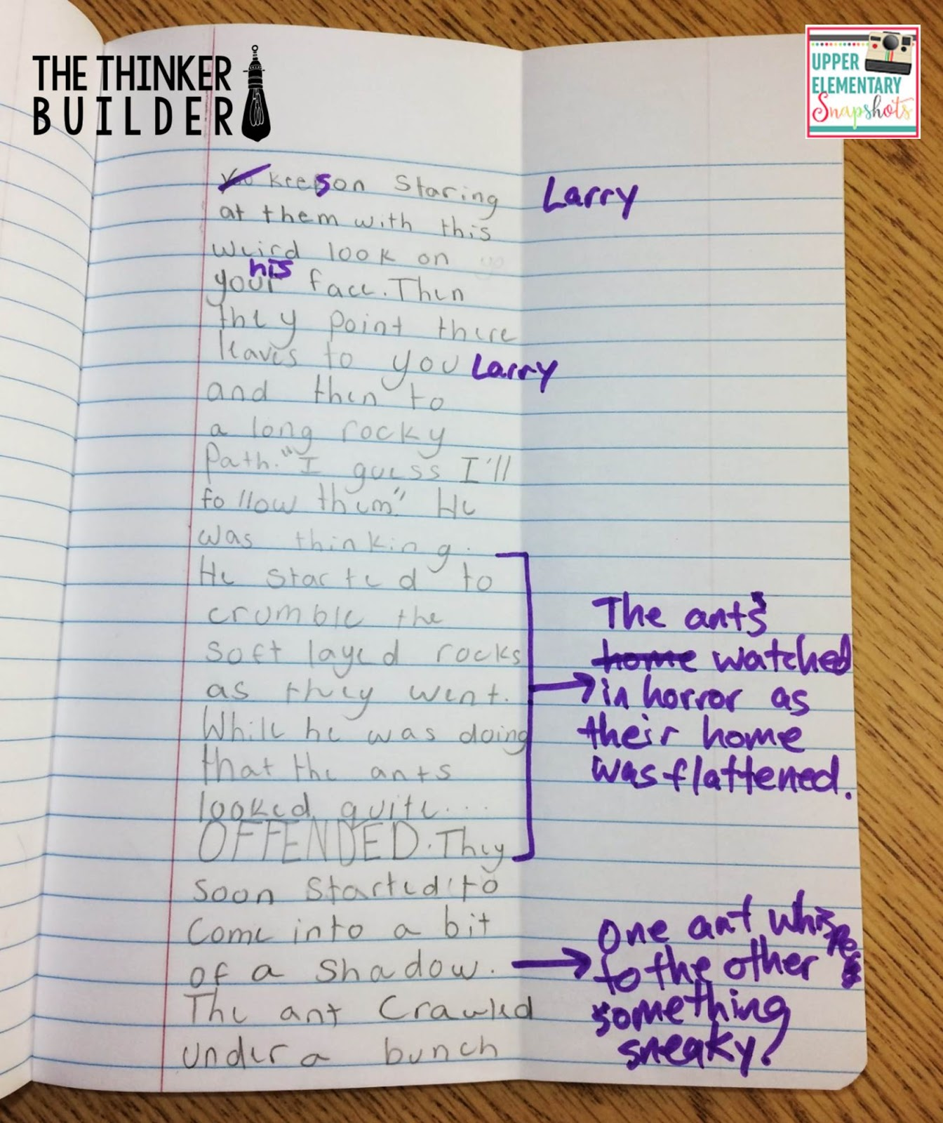 Argumentative Writing Rough Draft - Words   Bartleby