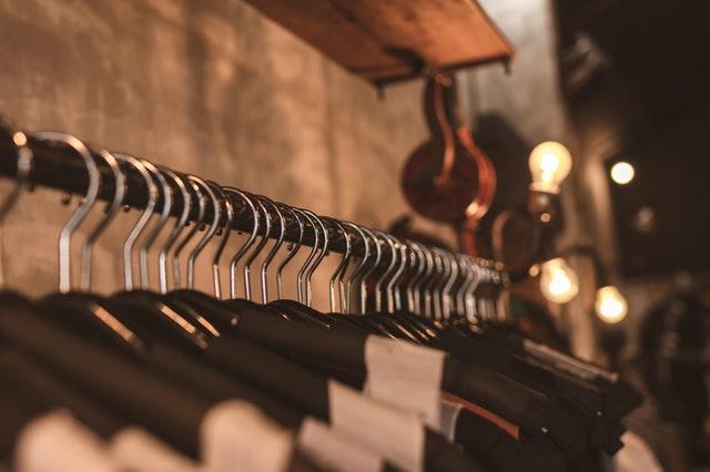 UKM di bidang Fashion meningkat tajam di 2019