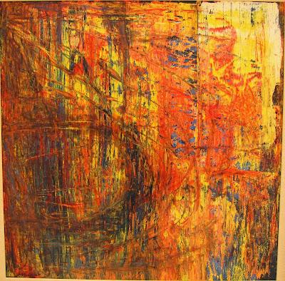 Αποτέλεσμα εικόνας για amber painting