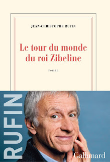 https://flipbook.cantook.net/?d=%2F%2Fwww.edenlivres.fr%2Fflipbook%2Fpublications%2F253622.js&oid=3&c=&m=&l=&r=&f=pdf