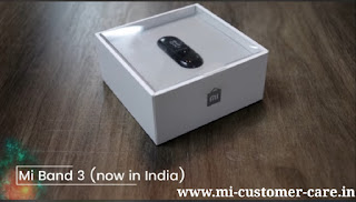 mi band 3 vs mi band 2 mi band 3 how to use mi band 3 for swimming mi band 3 malaysia price mi band 3 mmi band 3 reset mi band 3 amazon mi band 3 flipkart mi band 3 dimensions mi band 3 aliexpress mi band 3 fcc mi band 3 daraz when mi band 3 will launch in india mi band 3 strap india mi band 4 release date xiaomi mmi band 3 price in india  mi band 3 screen protector how to use mi band3 how to reset mi band 3 mi band 3 store near by me mmi band 3 paytm mi store near me