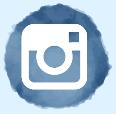 Jacky´s Instagram