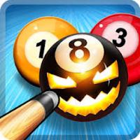 Download Game Biliard 8 Ball Pool APK