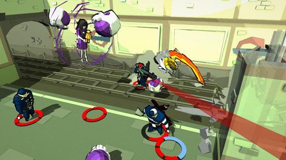 deadbeat-heroes-pc-screenshot-www.ovagames.com-5