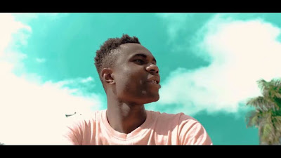 Nacha-Feat-Stamina - SUBIRI KWANZA