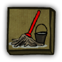 Achievement_Janitor.png