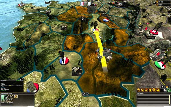 Storm-Frontline-Nation-pc-game-download-free-full-version