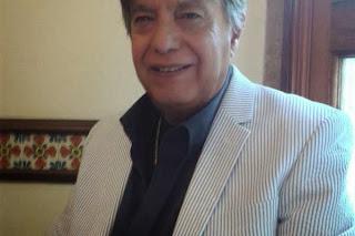 Dermatólogo Luis E. Nava Matz