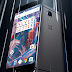 OnePlus 3 Launched!Available On Amazon At ₹27,999