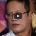 Duterte Speech ► PNOY At Trillanes Ipapakulong Ni Duterte Dahil Sa DAP! Butch Abad Kasama Rin!