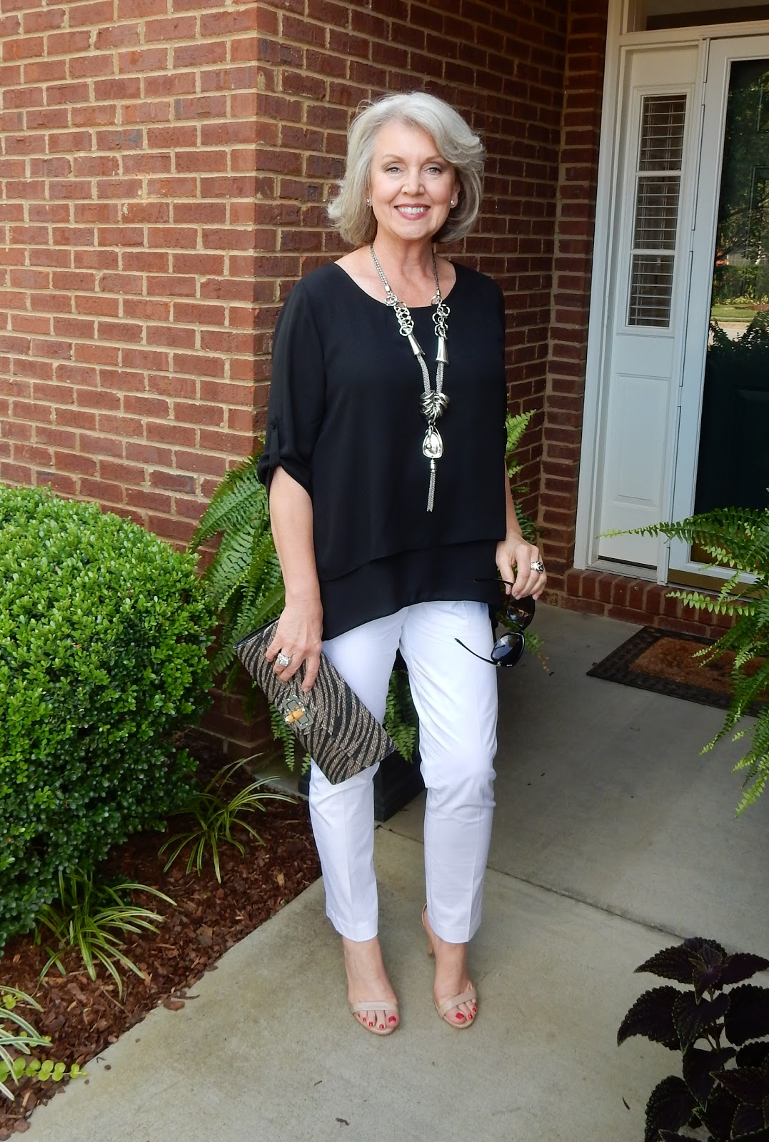 Casual fashion for over 60 - Jpg 1077 1600 Fifty Plus Pinterest 50 Fashion Clothes And 50th
