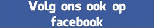 www.facebook.com/kiboschagen
