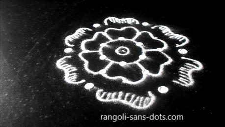 chukkala-muggulu-flower-designs-153ai.jpg