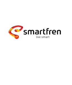 Lowongan Smartfren Lowongan Kerja Smartfren Agustus 2016 Lowongan Kerja Pt Smartfren Telecom Tbk Resmi Terbaru Juni 2016