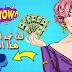 موقع ستربح منه اكثر من $3 يوميا + اثبات سحب $22 !