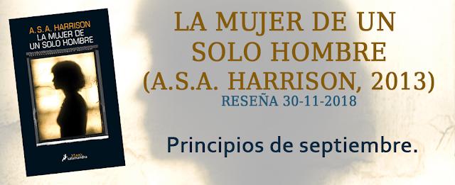 https://inquilinasnetherfield.blogspot.com/2018/11/resena-by-mb-la-mujer-de-un-solo-hombre-asa-harrison.html