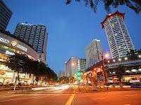 tempat wisata di singapore, wisata singapore, wisata di singapura, tujuan wisata di singapore, tempat belanja di singapura