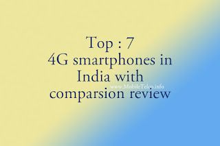 Top-4G-smartphones-in-India