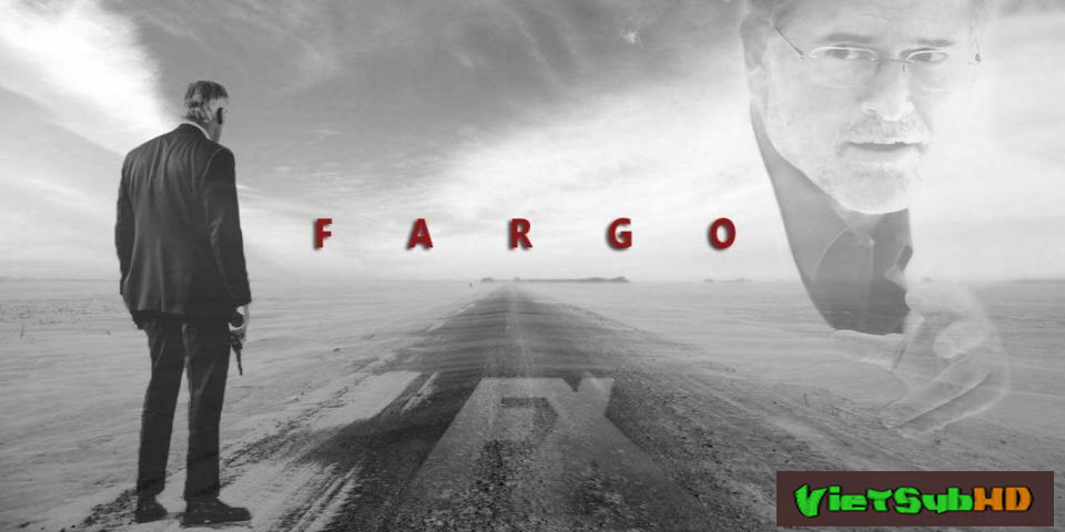 Phim Thị Trấn Fargo (phần 2) Hoàn Tất (10/10) VietSub HD | Fargo (season 2) 2015