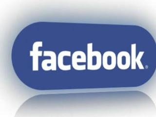 Ferramenta de buscas do Facebook