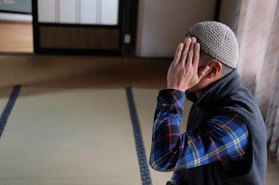 ひとつ石にて愛知県瀬戸市の家具工房 MOST furnitureの家具職人