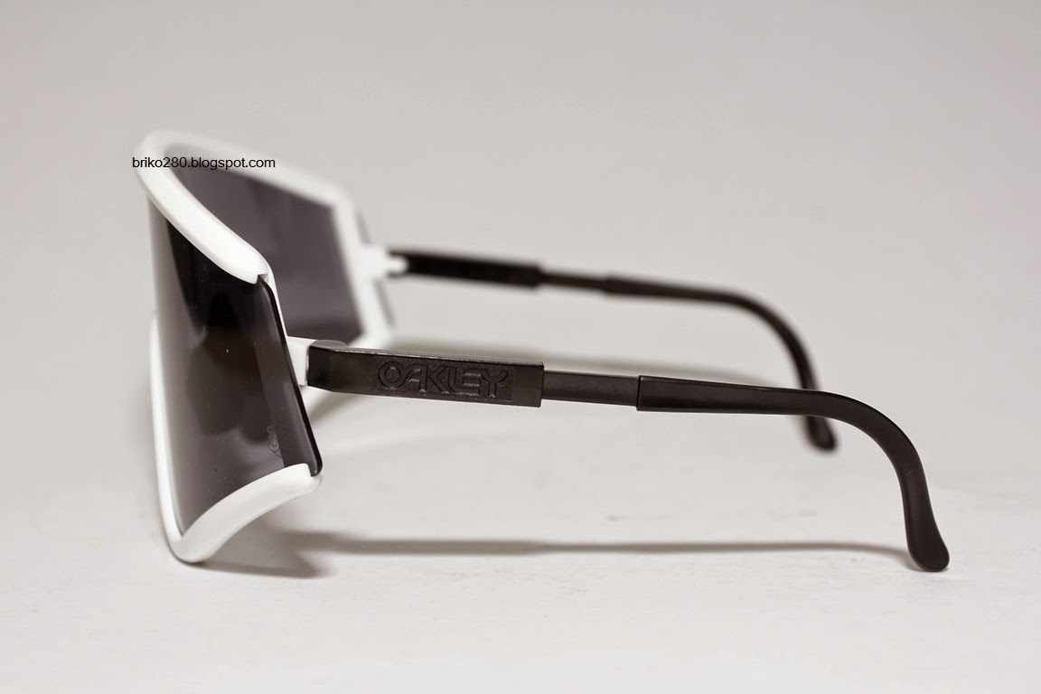 a5a9860ab46bf Oakley Factory Pilot Eyeshades For Sale « Heritage Malta