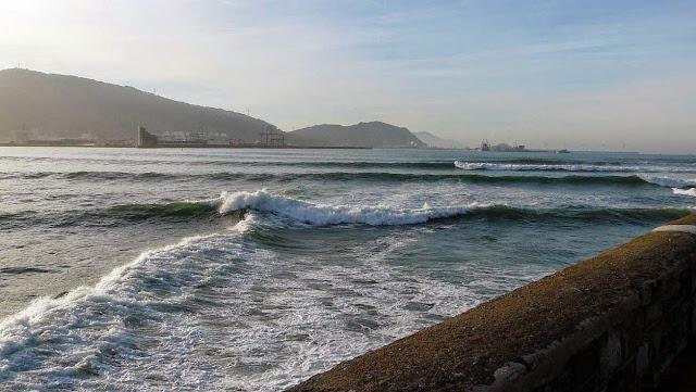 surf getxo 05