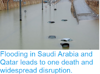 http://sciencythoughts.blogspot.com/2015/11/flooding-in-saudi-arabia-and-qatar.html
