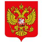 Распоряжение Правительства Российской Федерации от 19 июля 2012 года N 1286-р