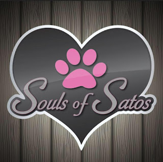 https://www.facebook.com/soulsofsatos/